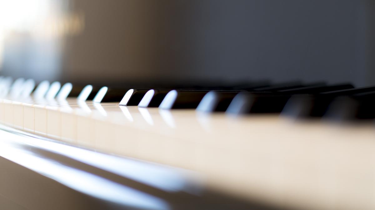 Cours de piano à domicile pour débutant ou confirmé, adulte ou enfant - Paris, Vincennes, Saint-Mandé, Saint-Maurice - Elodie Mahler