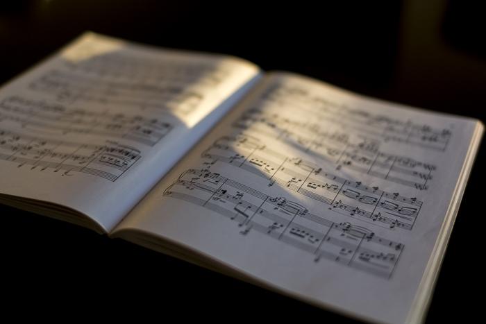 Cours de piano à domicile pour débutant, confirmé, adulte ou enfant - Paris, Vincennes, Saint-Mandé, Saint-Maurice - Elodie Mahler
