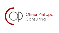 Logo Olivier Philippot transparent 500x280